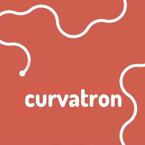 Buy Curvatron CD Key Compare Prices