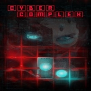 Cyber Complex