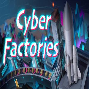 Cyber Factories