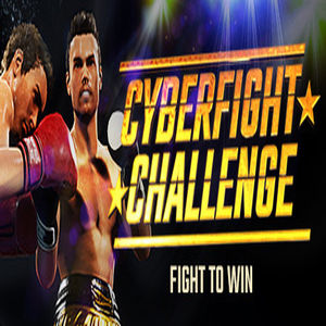Cyber Fight Challenge