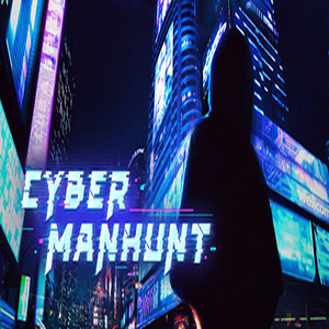Buy Cyber Manhunt CD Key Compare Prices