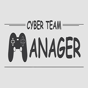 Cyber Team Manager