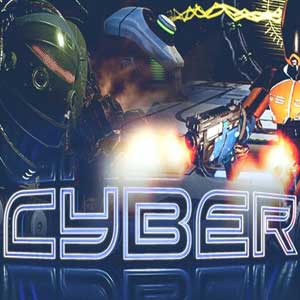 Buy CYBER VR CD Key Compare Prices