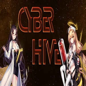 Buy CyberHive Nintendo Switch Compare Prices