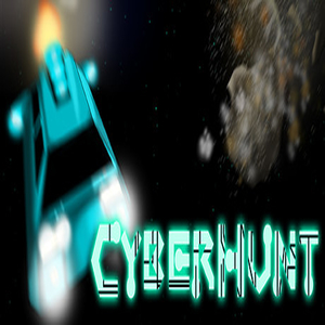 Buy Cyberhunt CD Key Compare Prices