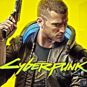 Buy Cyberpunk 2077 Xbox Series X Compare Prices
