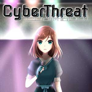 Buy CyberThreat CD Key Compare Prices