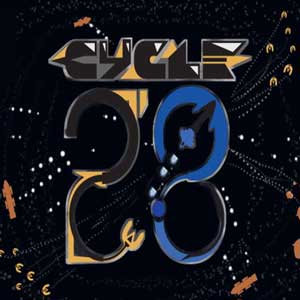 Buy Cycle 28 CD Key Compare Prices