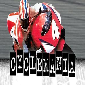 Cyclemania