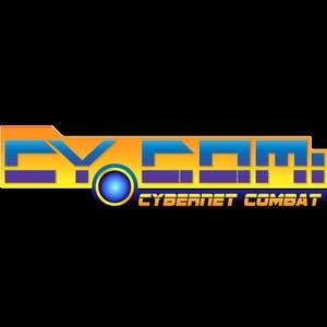 CYCOM Cybernet Combat