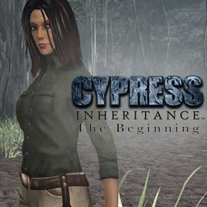 Buy Cypress Inheritance The Beginning CD Key Compare Prices