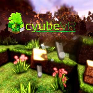 Buy cyubeVR CD Key Compare Prices