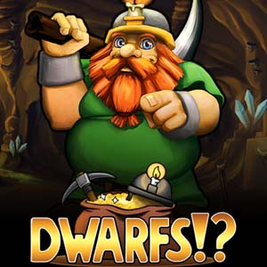 Buy D.W.A.R.F.S. CD Key Compare Prices