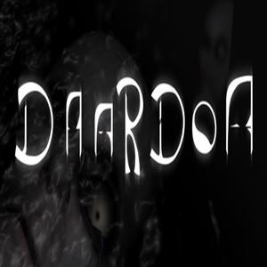Daardoa