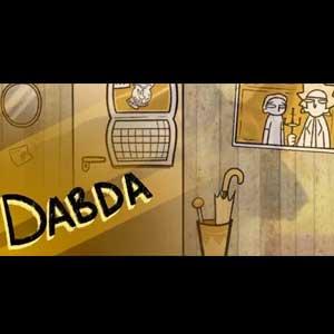 Buy Dabda CD Key Compare Prices