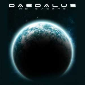 Buy Daedalus No Escape CD Key Compare Prices