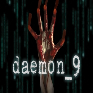 Buy Daemon 9 CD Key Compare Prices