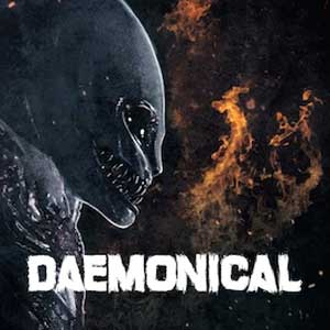 Buy Daemonical CD Key Compare Prices