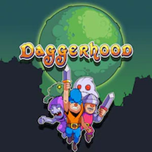 Buy Daggerhood Xbox Series Compare Prices