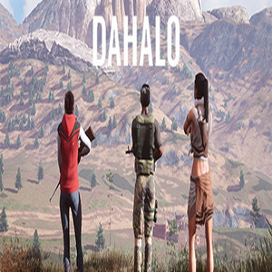 Buy Dahalo CD Key Compare Prices