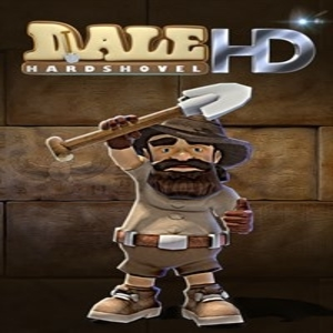 Buy Dale Hardshovel Xbox One Compare Prices
