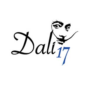 Buy Dali 17 Museum Tours VR CD Key Compare Prices