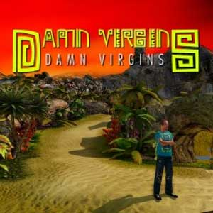 Buy Damn Virgins CD Key Compare Prices