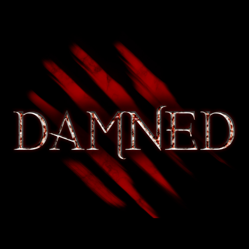 Buy Damned CD Key Compare Prices