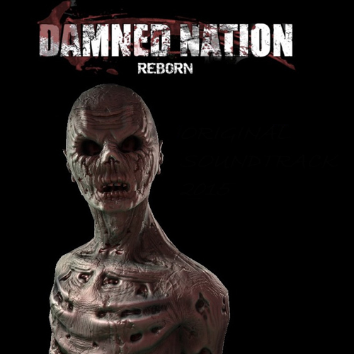 Buy Damned Nation Reborn CD Key Compare Prices