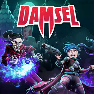 Buy Damsel Nintendo Switch Compare Prices