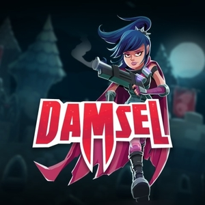 Buy Damsel PS4 Compare Prices