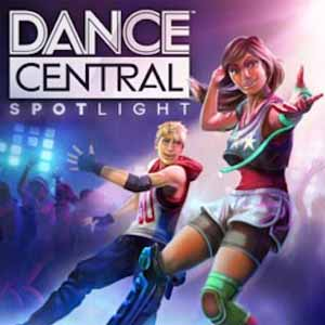 Buy Dance Central Xbox 360 Code Compare Prices