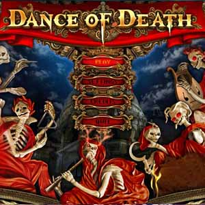 Buy Dance of Death CD Key Compare Prices