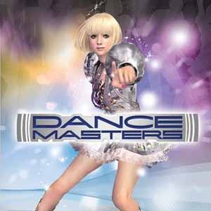 Buy DanceMasters Xbox 360 Code Compare Prices