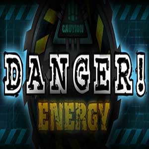 Buy Danger!Energy CD Key Compare Prices