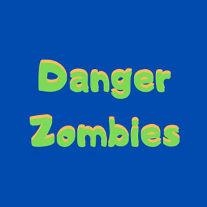 Buy Danger Zombies CD Key Compare Prices