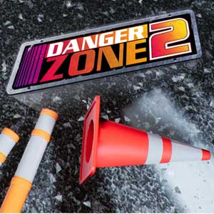 Buy Danger Zone 2 CD Key Compare Prices