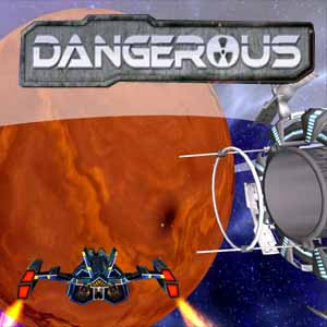 Buy Dangerous CD Key Compare Prices