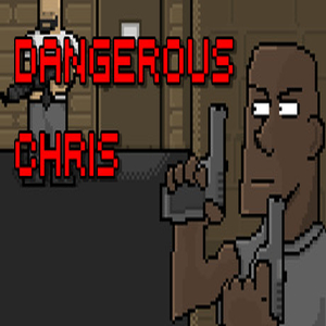 Buy Dangerous Chris CD Key Compare Prices