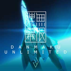 Buy Danmaku Unlimited 3 CD Key Compare Prices
