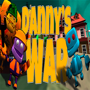 Buy Dannys War CD Key Compare Prices