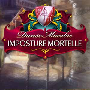 Buy Danse Macabre Imposture Mortelle CD Key Compare Prices