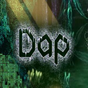 Buy Dap CD Key Compare Prices