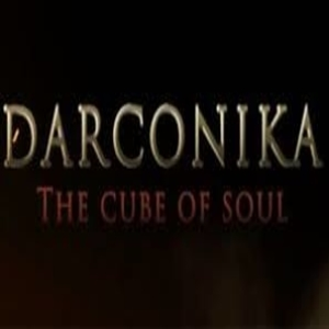 Darconika The Cube of Soul