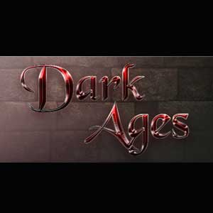 Buy Dark Ages CD Key Compare Prices
