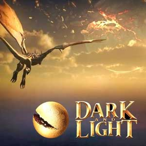 Buy Dark and Light CD Key Compare Prices