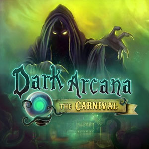 Buy Dark Arcana The Carnival Xbox One Compare Prices