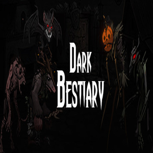 Dark Bestiary