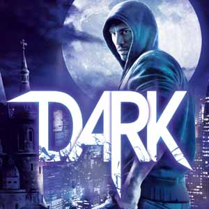 Buy Dark Xbox 360 Code Compare Prices