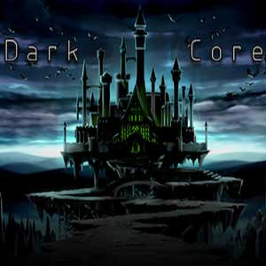 Buy Dark Core CD Key Compare Prices
